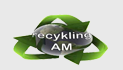 Recykling A.M.