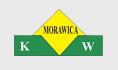 "Kopalnia Wapienia ""MORAWICA"" S.A."